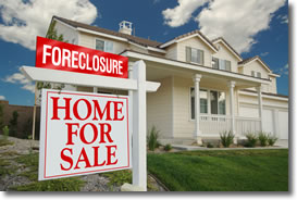 GLOBAL SERVICES REALTY LLC. & GLOBAL SOLUTION & SERVICES LLC has experience to share with foreclosures and bank owned properties in LOUGHMAN, Florida